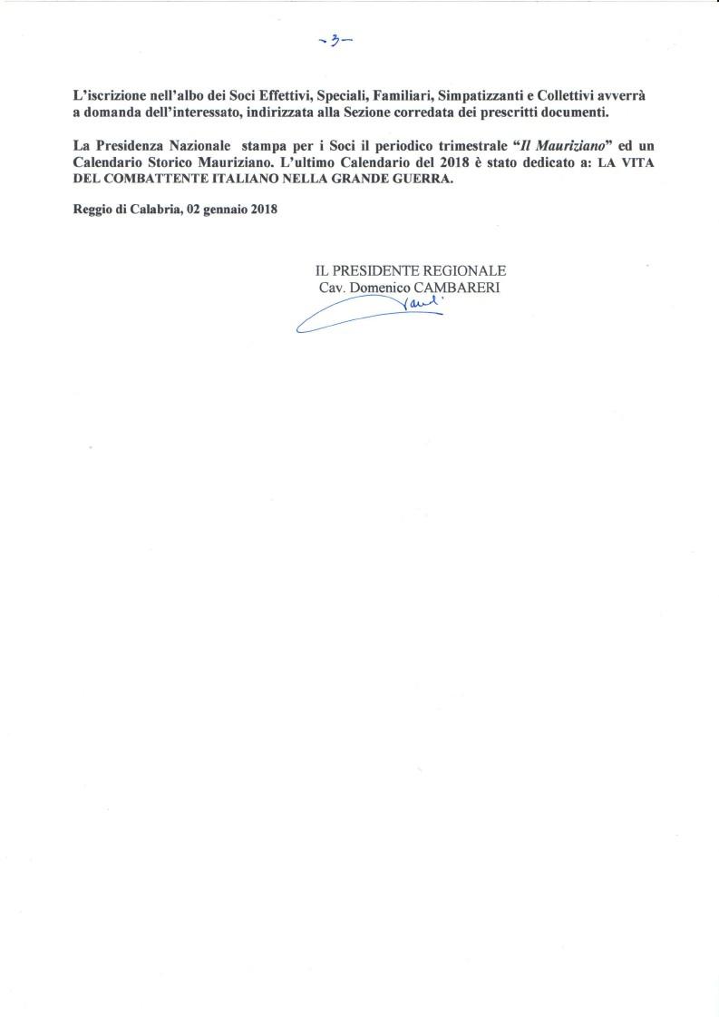 """d8d27851ec LA SOCIETA' OPERAIA DI FILADELFIA PRESENTA IL MENSILE """"LO SCUDISCIO"""" TORNA  DOPO 130 ANNI"""